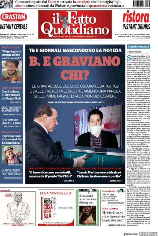 cms_16064/il_fatto_quotidiano.jpg