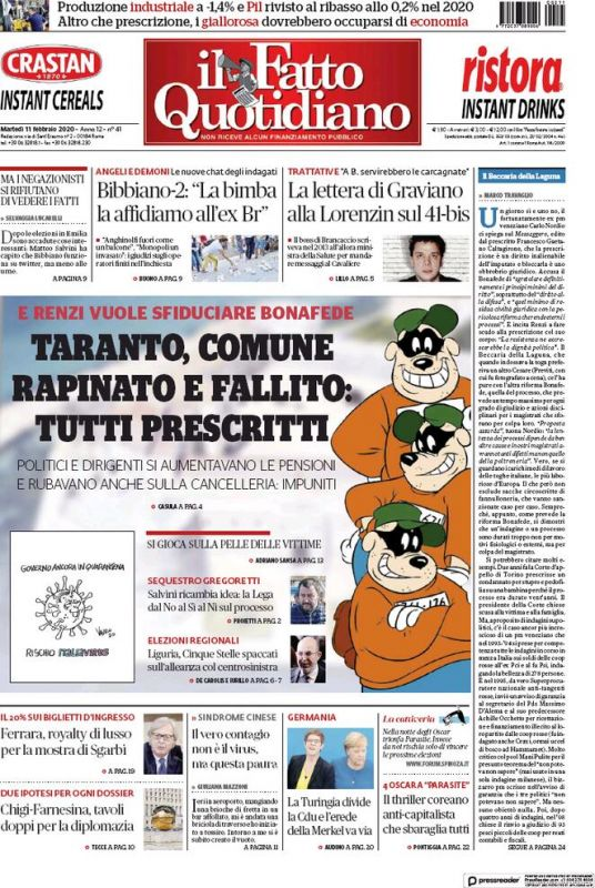 cms_16080/il_fatto_quotidiano.jpg