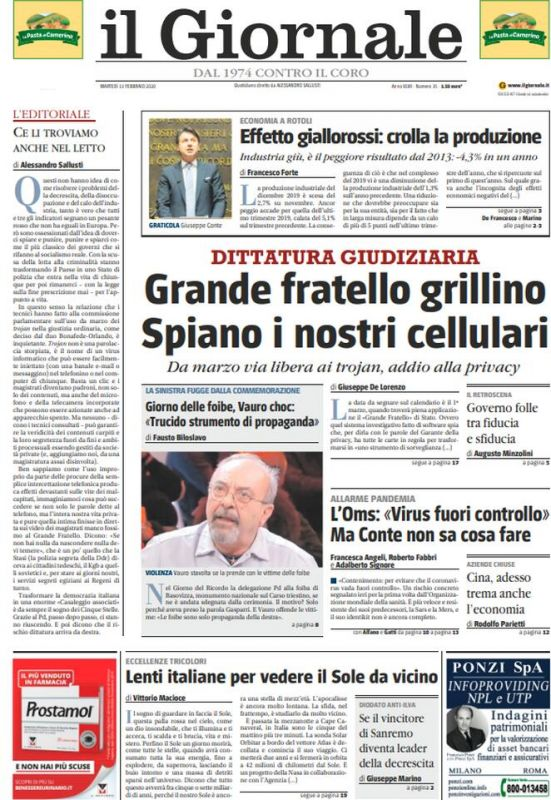 cms_16080/il_giornale.jpg