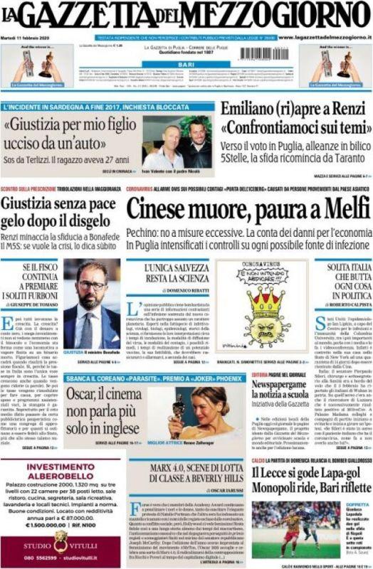 cms_16080/la_gazzetta_del_mezzogiorno.jpg