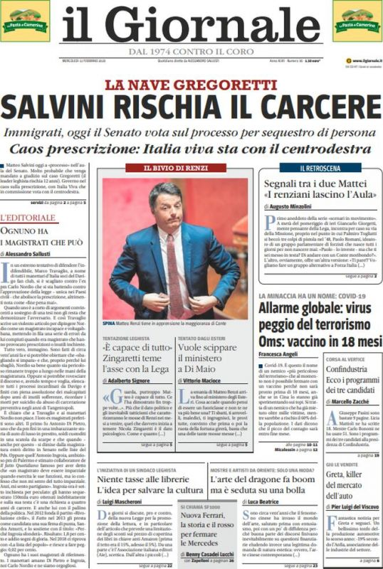 cms_16096/il_giornale.jpg
