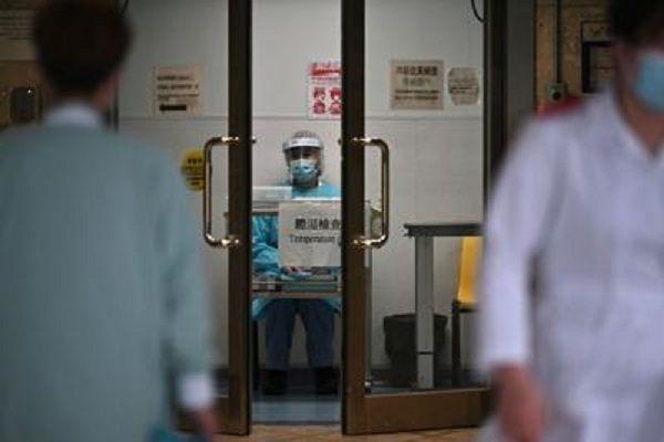 cms_16100/virus_Cina_ospedale_afp.jpg