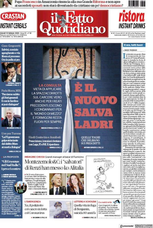 cms_16112/il_fatto_quotidiano.jpg