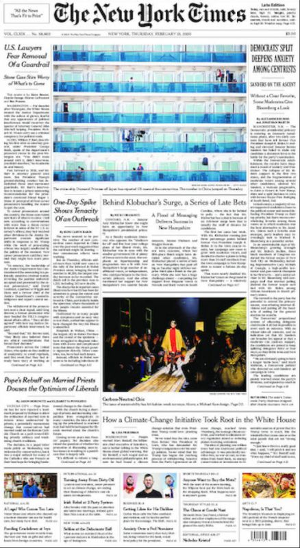 cms_16112/the_new_york_times.jpg