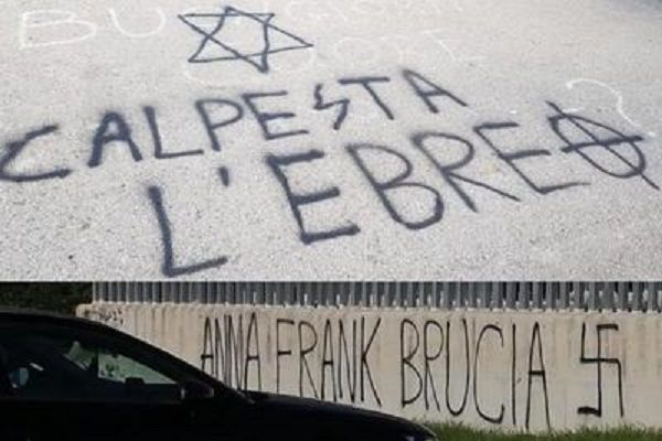 cms_16113/doppia_pomezia_antisemitismo1_tw_azzolina.jpg