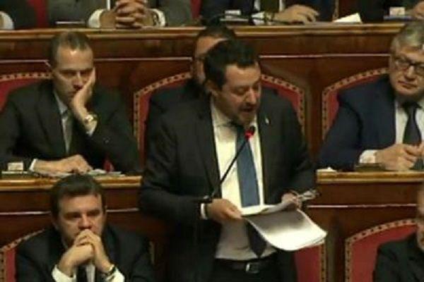 cms_16114/Salvini_12feb_fi.jpg