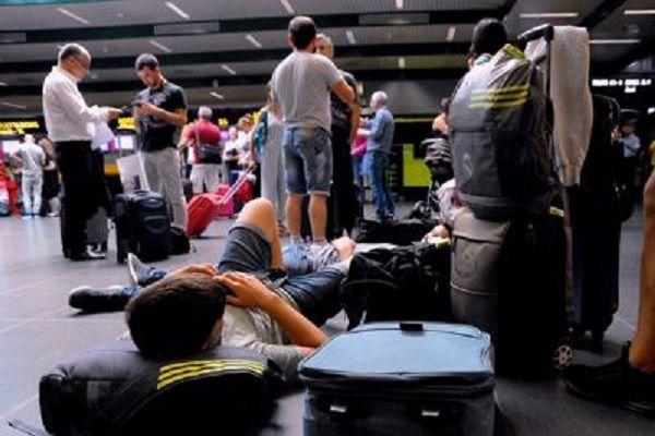 cms_16115/aeroporto_passeggeri_attesa_fg.jpg