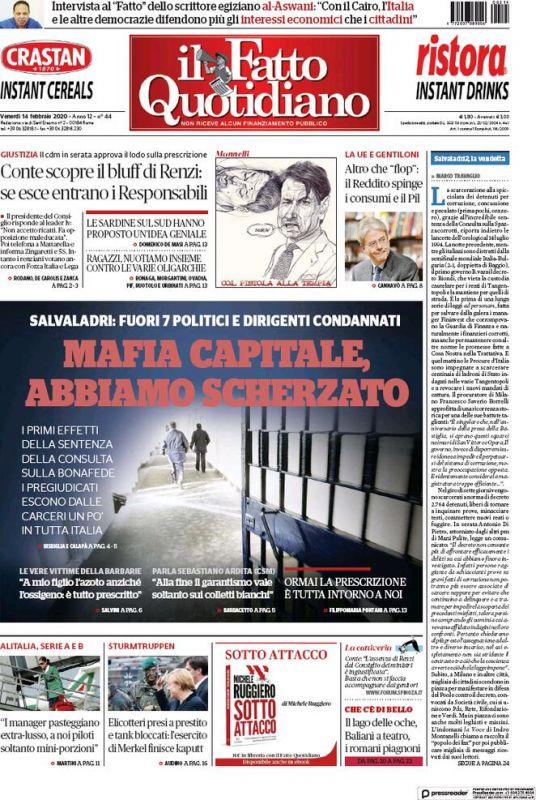 cms_16131/il_fatto_quotidiano.jpg