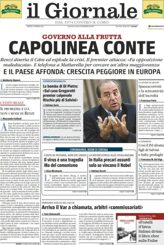 cms_16131/il_giornale.jpg