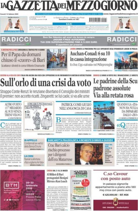cms_16131/la_gazzetta_del_mezzogiorno.jpg