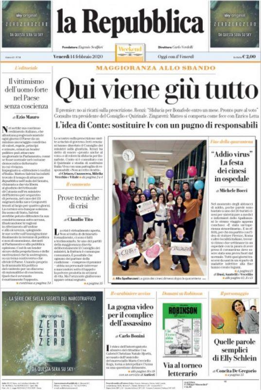 cms_16131/la_repubblica.jpg