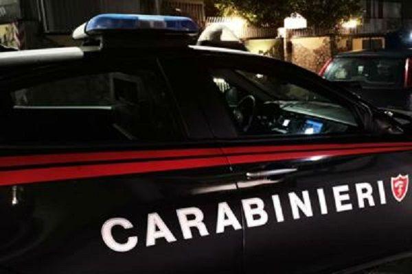 cms_16132/carabinieri_villetta_tagliata.jpg