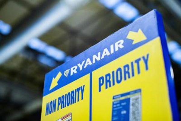 cms_16134/Ryanair_bagagli_Ftg_IPA.jpg