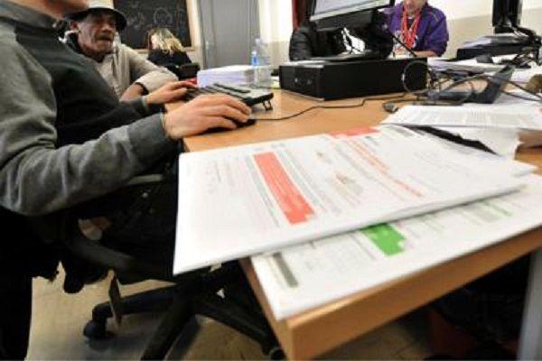 cms_16134/dipendenti_ufficio_statali_fg.jpg