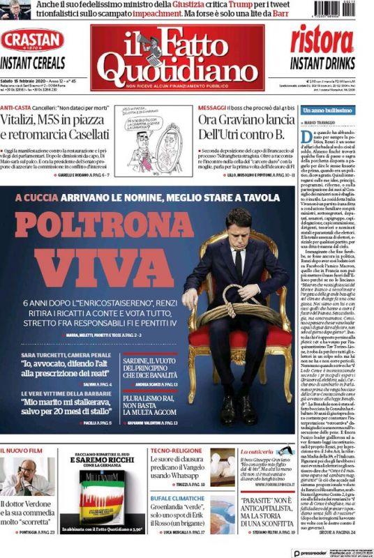 cms_16136/il_fatto_quotidiano.jpg