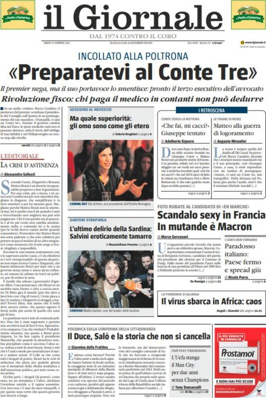 cms_16136/il_giornale.jpg