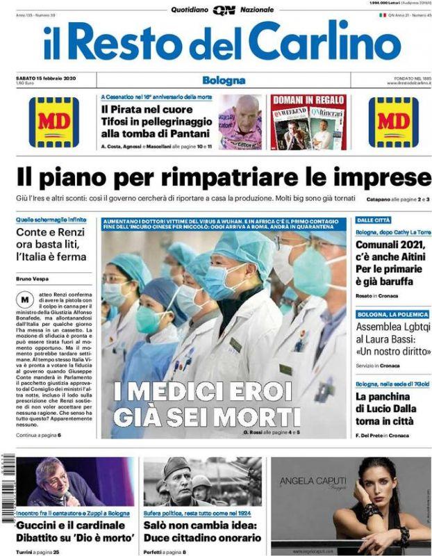 cms_16136/il_resto_del_carlino.jpg