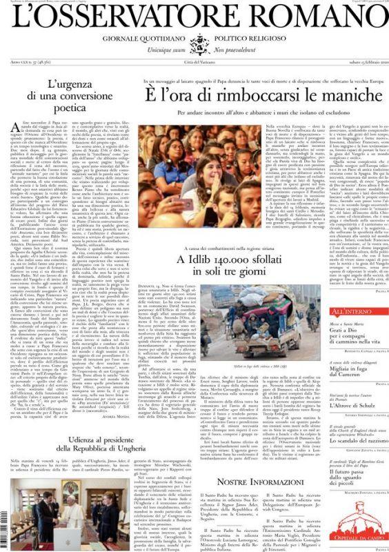 cms_16136/l_osservatore_romano.jpg