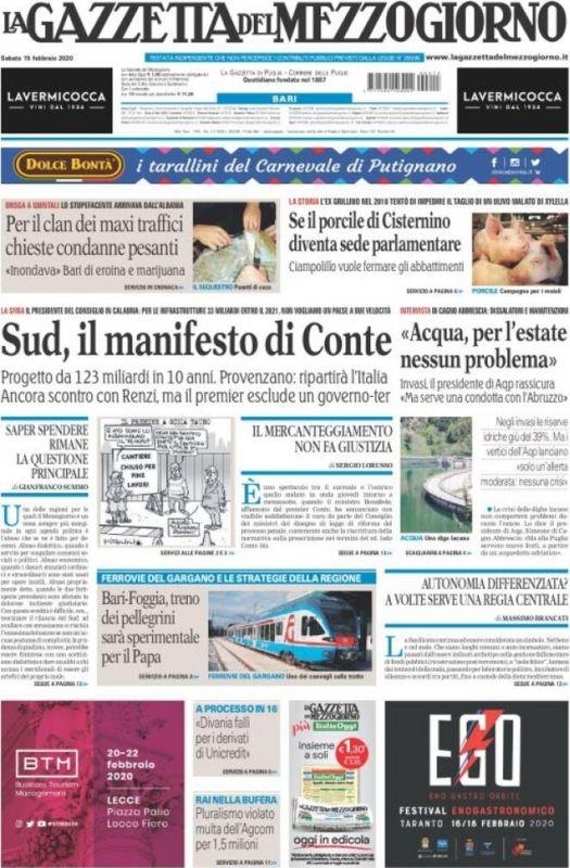 cms_16136/la_gazzetta_del_mezzogiorno.jpg