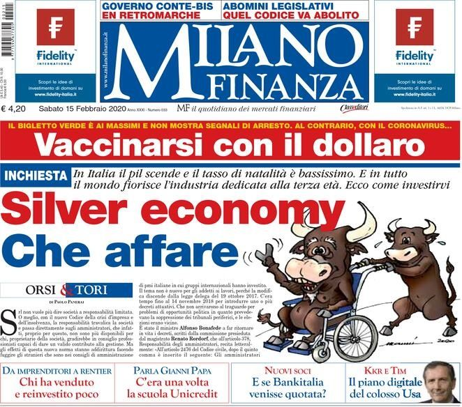 cms_16136/milano_finanza.jpg
