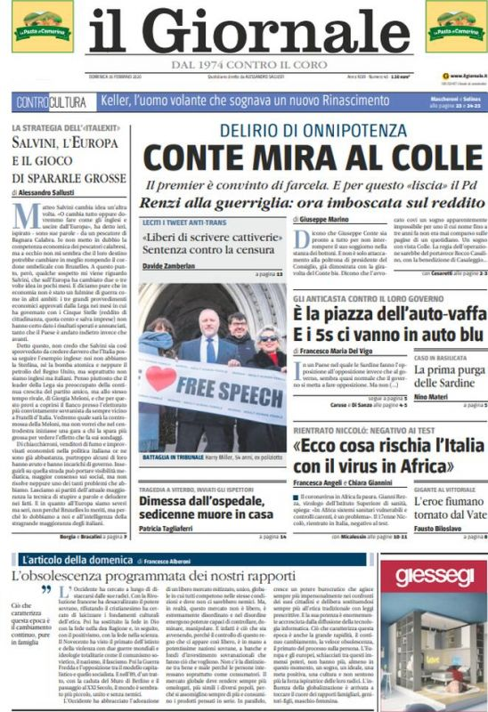 cms_16150/il_giornale.jpg