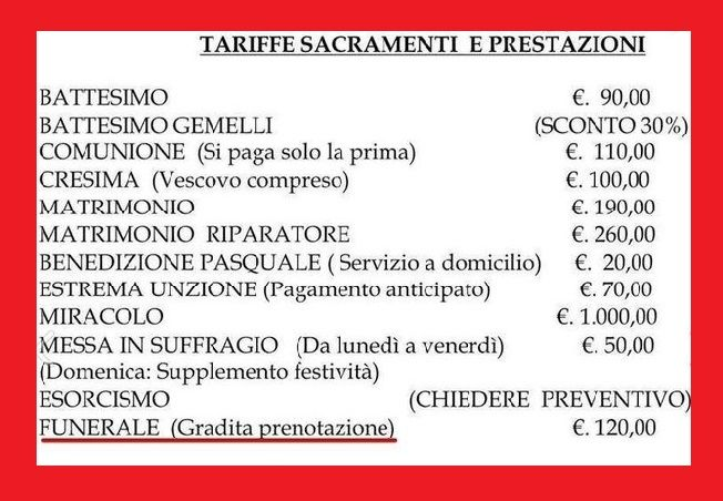 cms_1630/tariffe.jpg