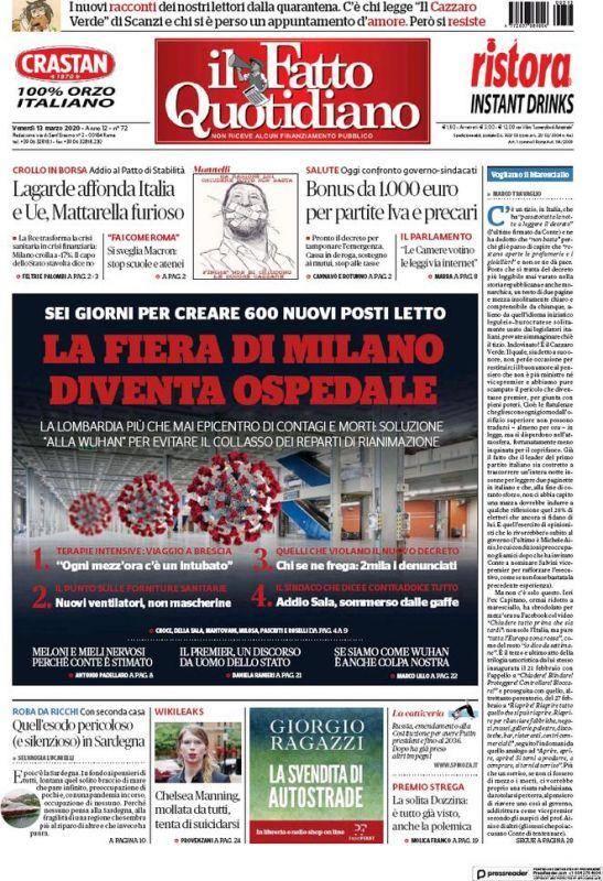cms_16530/il_fatto_quotidiano.jpg