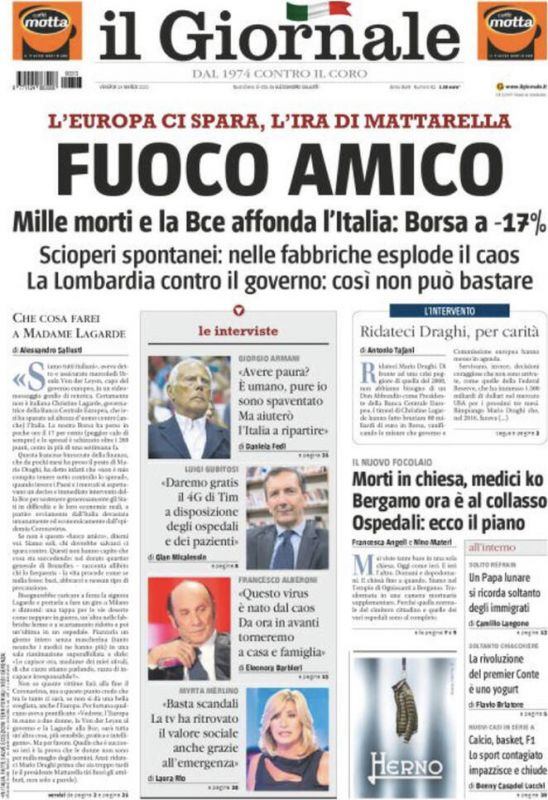 cms_16530/il_giornale.jpg