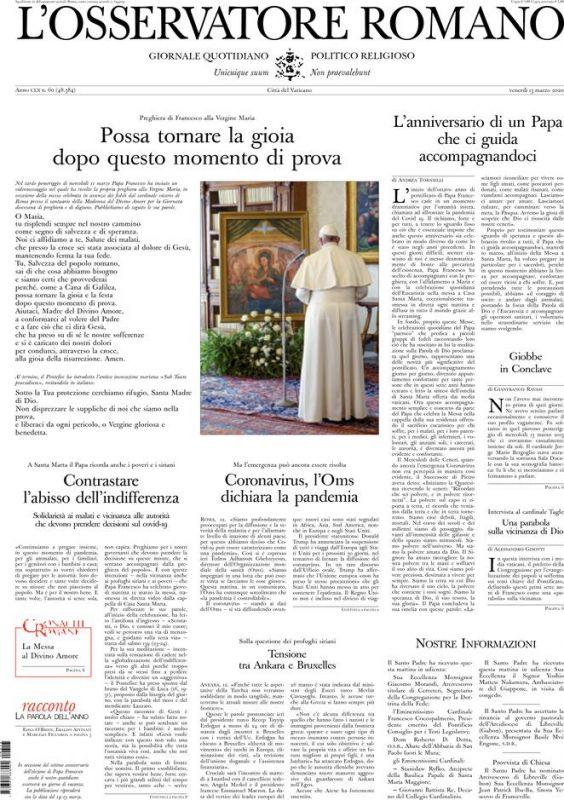 cms_16530/l_osservatore_romano.jpg