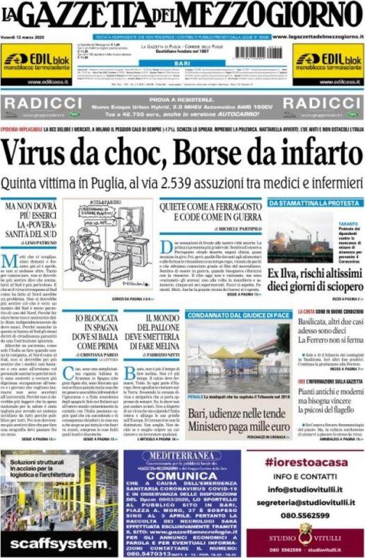 cms_16530/la_gazzetta_del_mezzogiorno.jpg