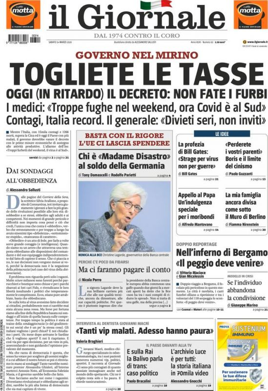 cms_16543/il_giornale.jpg