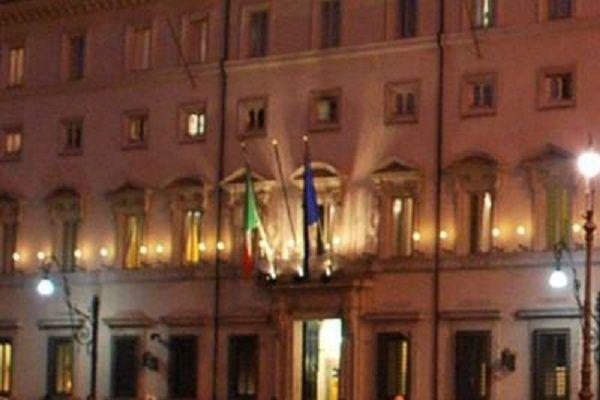 cms_16588/palazzo_chigi3_sera_fg_3-5-4165442880.jpg
