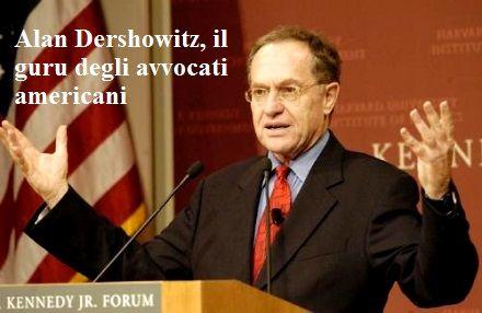 cms_1659/Dershowitz.jpg