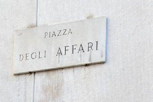 cms_16608/borsa_piazza_affari_milano_fg.jpg