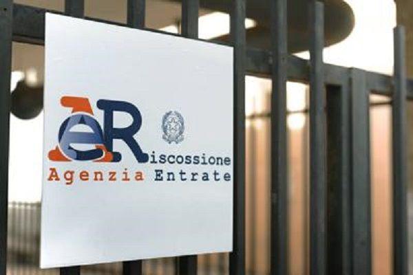cms_16659/agenzia_entrate_riscossione_fg_3-4-1227744091_3-4-2932293683_3-4-3680591806.jpg