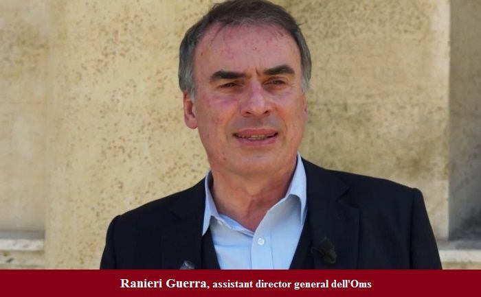 cms_16697/Ranieri_Guerra.jpg