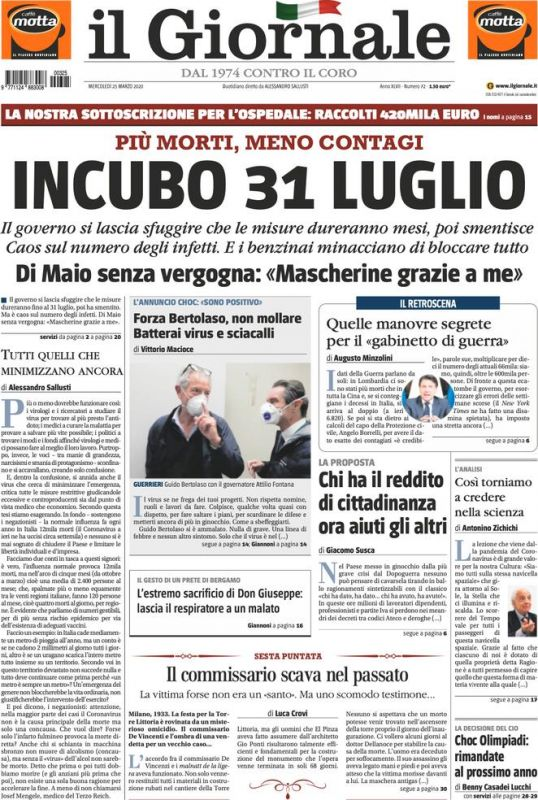 cms_16719/il_giornale.jpg