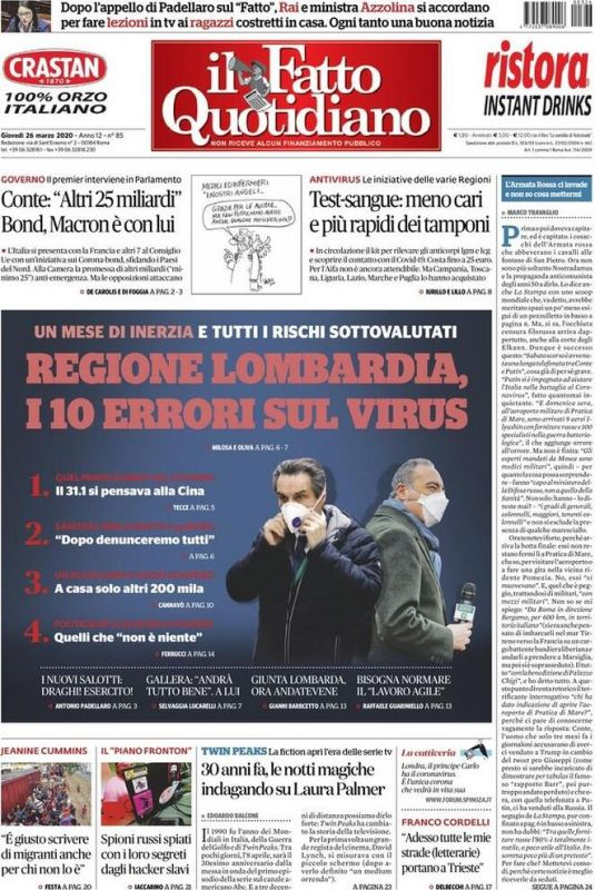 cms_16734/il_fatto_quotidiano.jpg