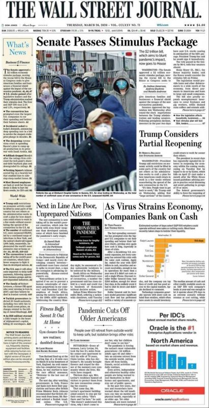 cms_16734/the_wall_street_journal.jpg