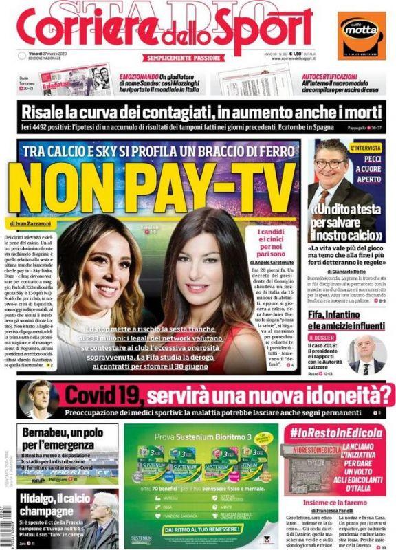 cms_16754/corriere_dello_sport.jpg