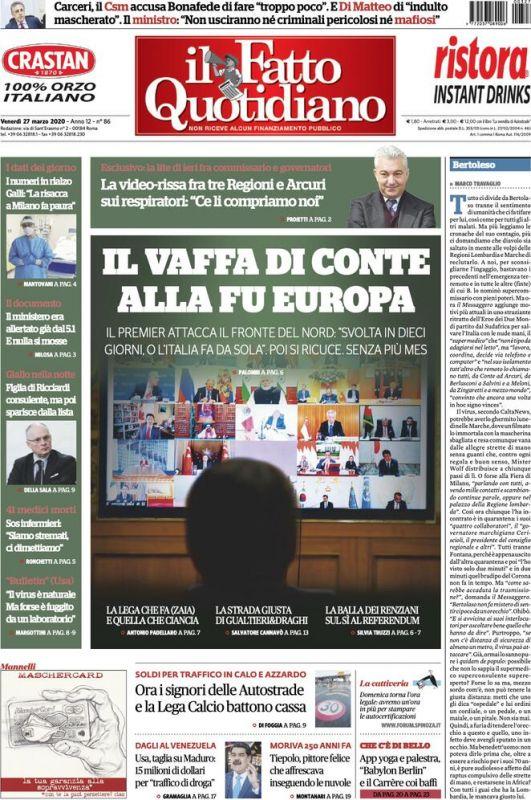 cms_16754/il_fatto_quotidiano.jpg