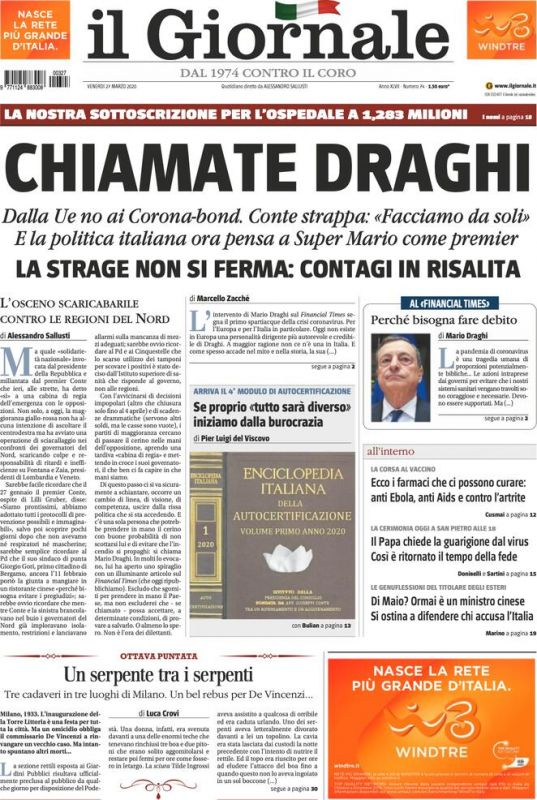 cms_16754/il_giornale.jpg