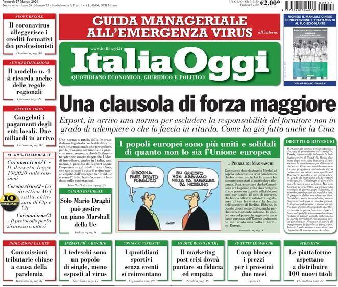 cms_16754/italia_oggi.jpg