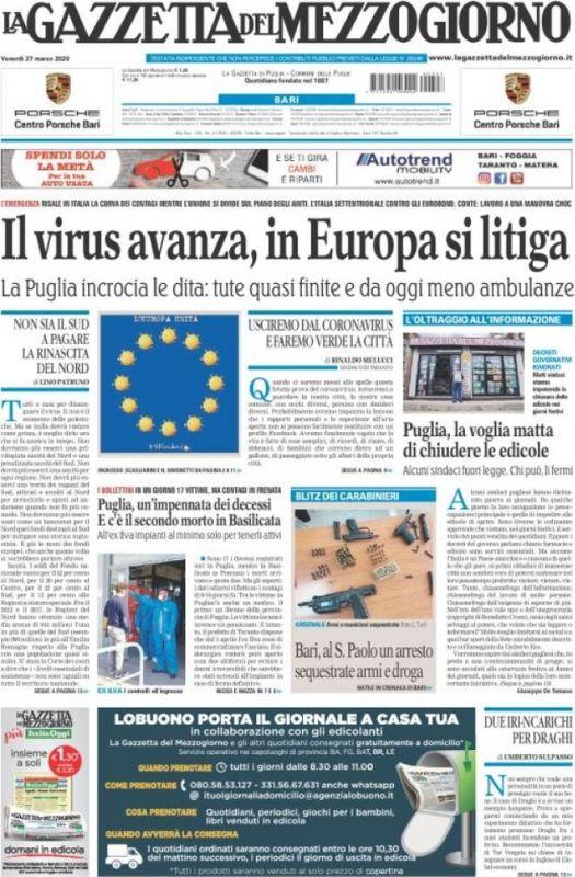 cms_16754/la_gazzetta_del_mezzogiorno.jpg