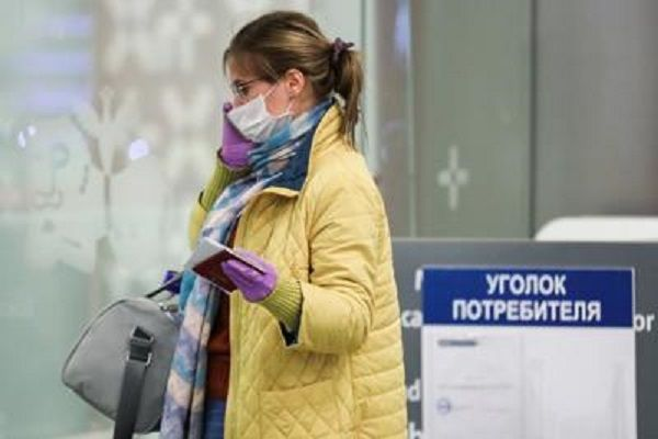 cms_16759/coronvirus_russia_aeroporto_fg_ipa.jpg