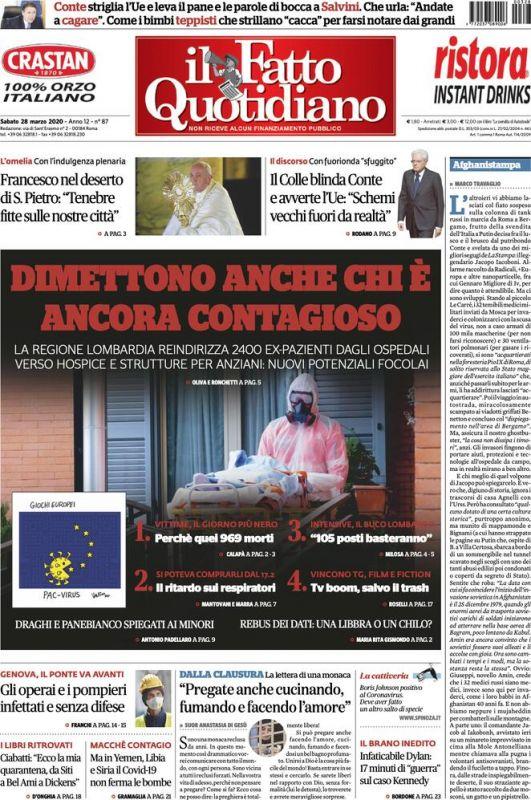 cms_16768/il_fatto_quotidiano.jpg