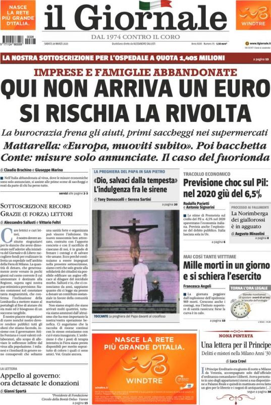 cms_16768/il_giornale.jpg