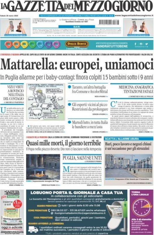 cms_16768/la_gazzetta_del_mezzogiorno.jpg