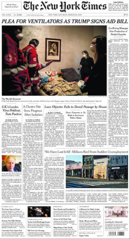 cms_16768/the_new_york_times.jpg