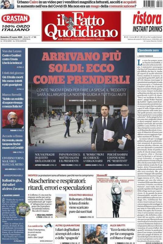 cms_16792/il_fatto_quotidiano.jpg